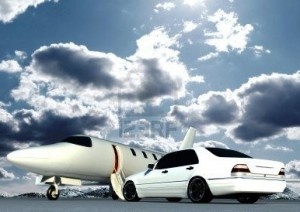 Ideal Airport Transfer for 1st time Travelers in Sydney